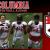 Columbia_Alumni_AllStars_2016