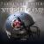 2017_XtremeCamp_banner