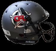 Columbia Football League